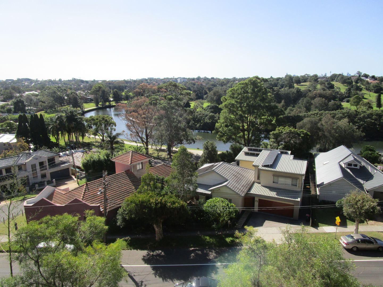 4A Links House 83 Homer Street, Earlwood NSW 2206, Image 1