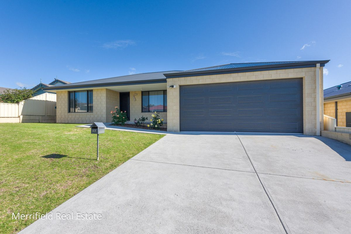42 Chauncy Way, Spencer Park WA 6330, Image 2