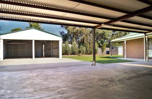 Picture of 5 Angus Court, Mooroopna VIC 3629