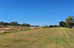 Picture of 15 Uhr Street, Hughenden QLD 4821