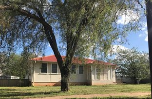Picture of 20 Prince Street, Cobar NSW 2835