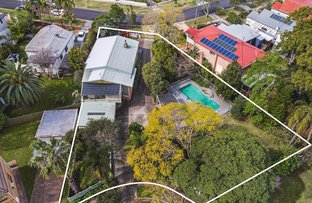 Picture of 24-26 Watt Avenue, Ryde NSW 2112