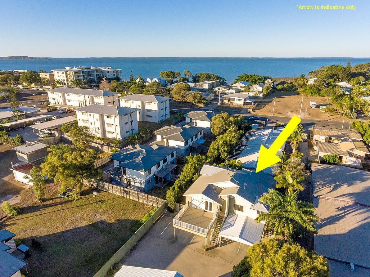 7/36 Wood Street, Barney Point QLD 4680, Image 0