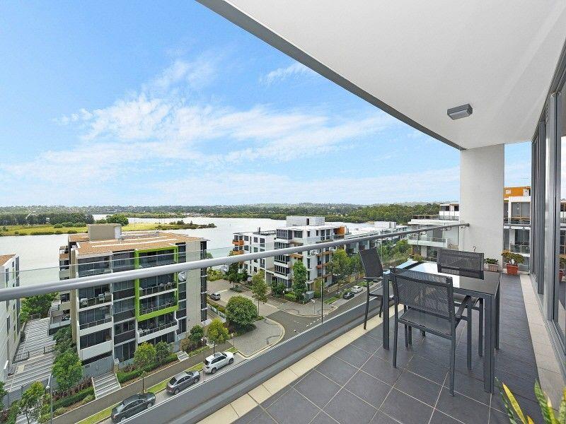 87 Shoreline Drive, Rhodes NSW 2138, Image 1
