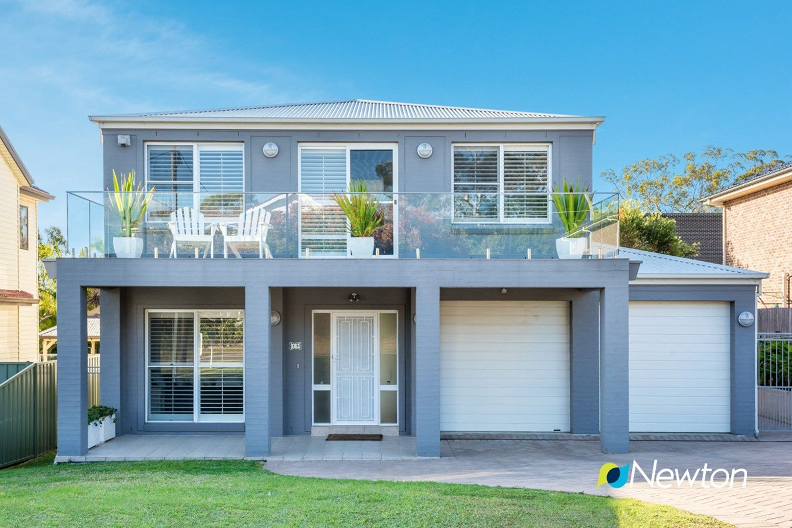 19 Lynch Avenue, Caringbah South NSW 2229, Image 0