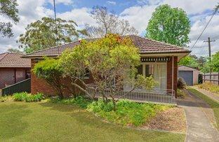 11 Malahide Road, Pennant Hills NSW 2120