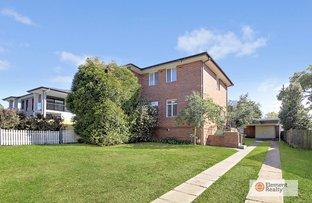 11 Fullarton Street, Telopea NSW 2117