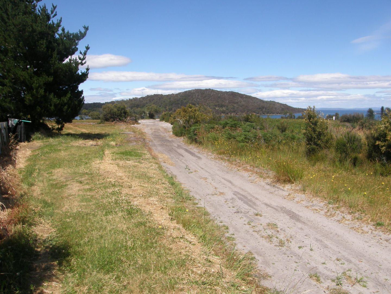 Lot 1 Roaring Beach Road, Nubeena TAS 7184, Image 1