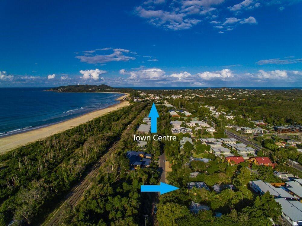 28 Cavvanbah Street, Byron Bay NSW 2481, Image 1