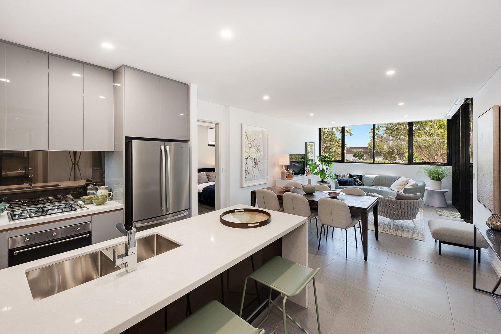 35 Rothschild Avenue, Rosebery NSW 2018, Image 0