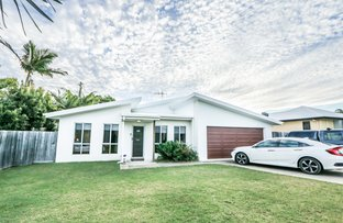 Picture of 4 Coral Ave, Agnes Water QLD 4677