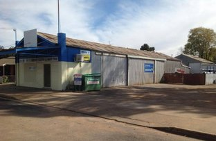Picture of 130 DANDALOO STREET, Narromine NSW 2821