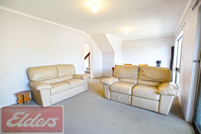 Unit 28, 27 George Street, Kingswood NSW 2747, Image 1