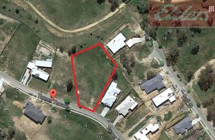 Picture of 16 Tanner Terrace, Wodonga VIC 3690