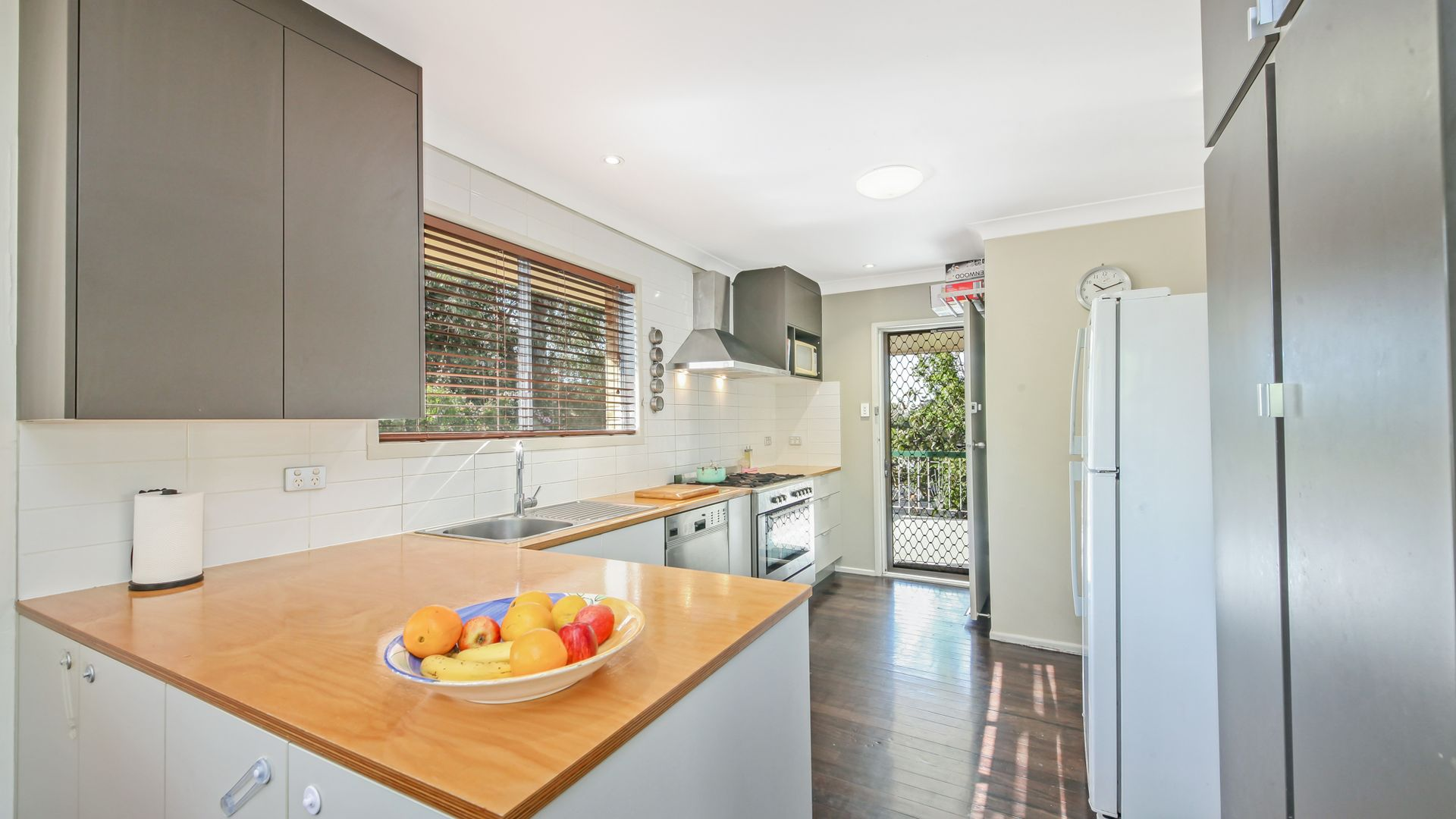 39 Kildonan Street, Aspley QLD 4034, Image 2