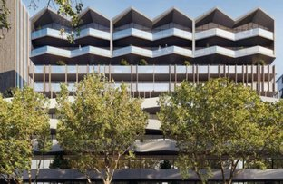 Picture of 185 Rosslyn Street, West Melbourne VIC 3003