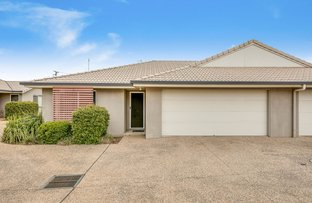 Picture of 3/116-118 Taylor Street, Newtown QLD 4350