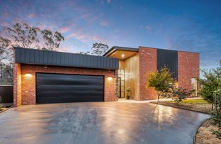Picture of 60 Lanark Drive, Junortoun VIC 3551
