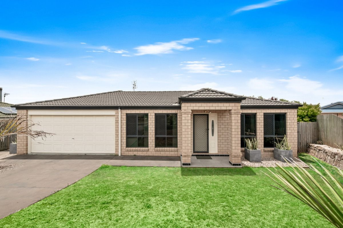 9 Melody Drive, Harristown QLD 4350, Image 0