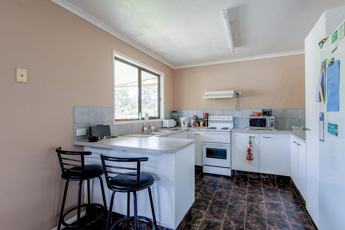 19 Kumgum Street, Jacobs Well QLD 4208, Image 1