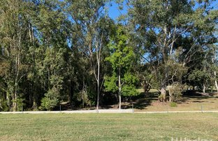Picture of Lot 16/37 Armelie Court, Ningi QLD 4511