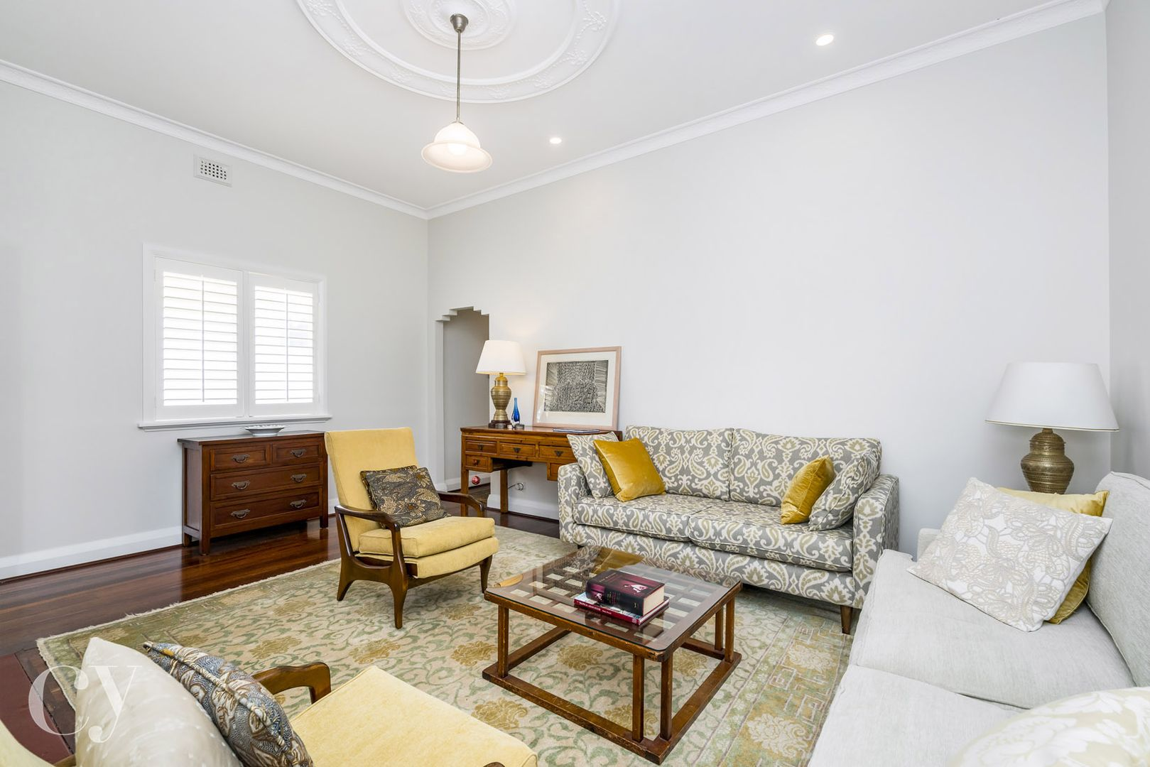 35 Swanbourne Street, Fremantle WA 6160, Image 1
