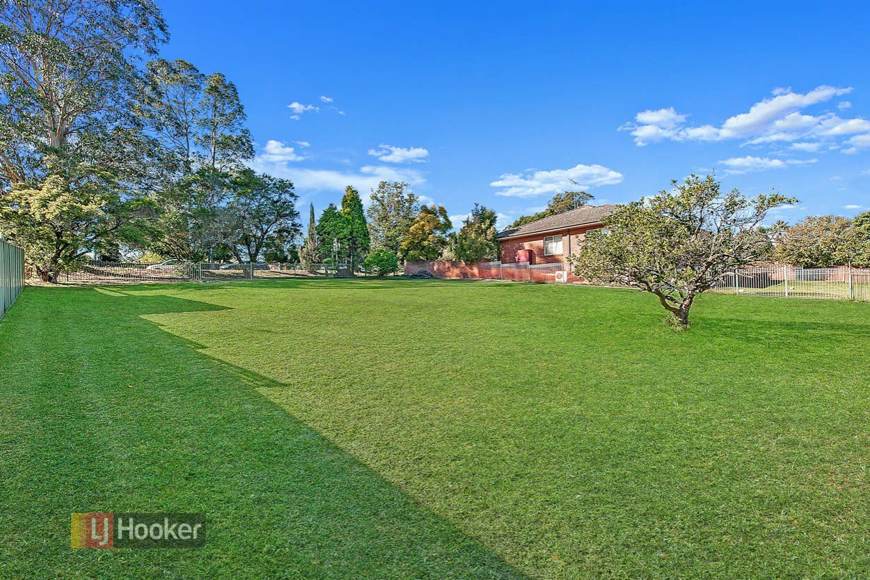Glenhaven NSW 2156, Image 0