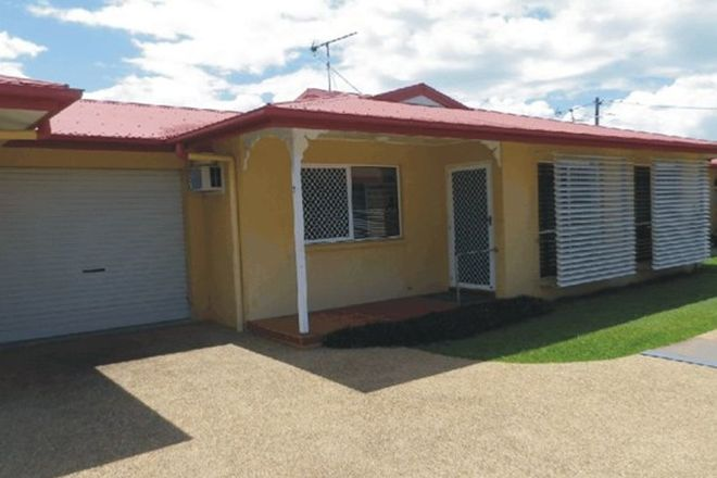 Picture of 2/24 Garbutt Street, INGHAM QLD 4850