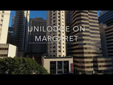 1112/104 Margaret Street, Brisbane City QLD 4000, Image 0