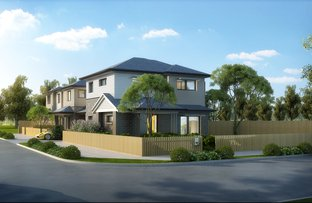 Picture of 2 & 3/11 Lloyd Avenue, Reservoir VIC 3073