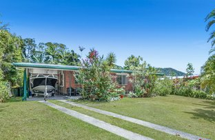 Picture of 32 Purbeck Place, Edge Hill QLD 4870