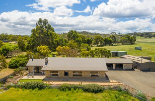 Picture of 110 Woodlands Road, Sandford TAS 7020