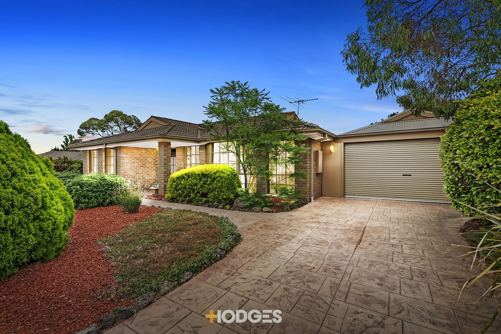 1 Smith Court, Hoppers Crossing VIC 3029, Image 0