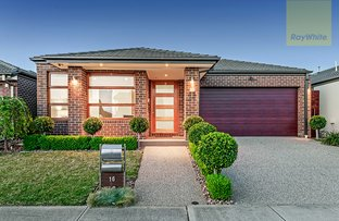 16 Water Fern Grove, Greenvale VIC 3059