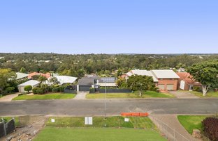 Picture of 30 Hakea Crescent, Chapel Hill QLD 4069