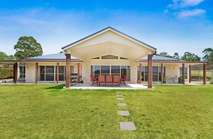 14 Hickey Court, Cotswold Hills QLD 4350