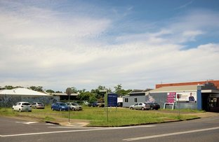 Picture of 99 West High, Coffs Harbour NSW 2450