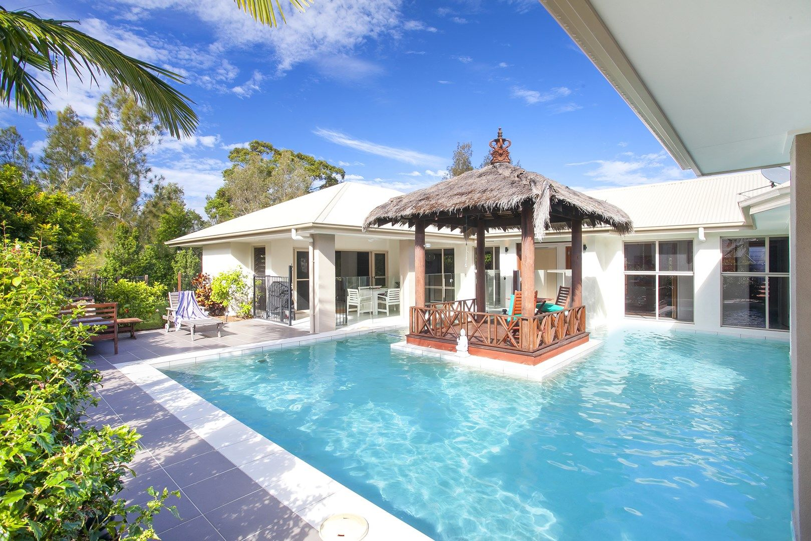 24 Attenuatta Place, Noosaville QLD 4566, Image 0