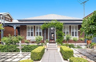 Picture of 97 High Street, Carlton NSW 2218