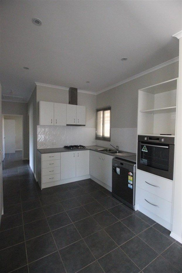 7 Pedlar Street, South Hedland WA 6722, Image 1