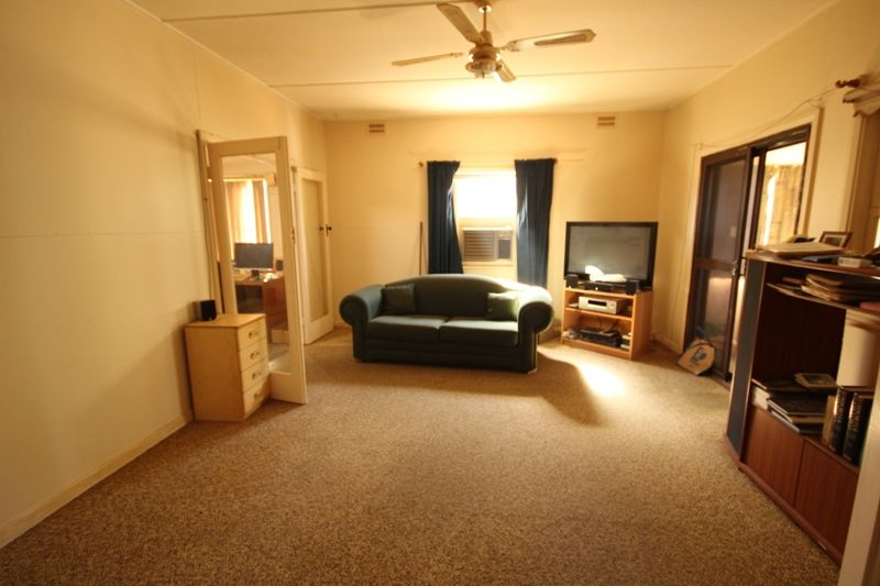 101 Edinburgh Drive, Taree NSW 2430, Image 2