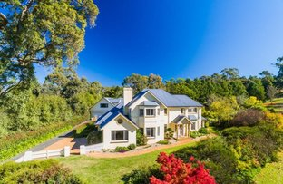 Picture of 31 Homestead Lane, Armidale NSW 2350