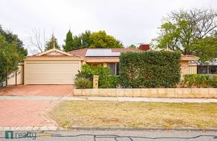 Picture of 25a Holmesdale Road, Woodbridge WA 6056