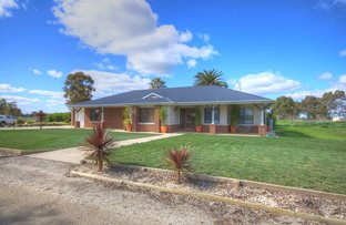 Picture of 83 Stirlings Road, Cohuna VIC 3568