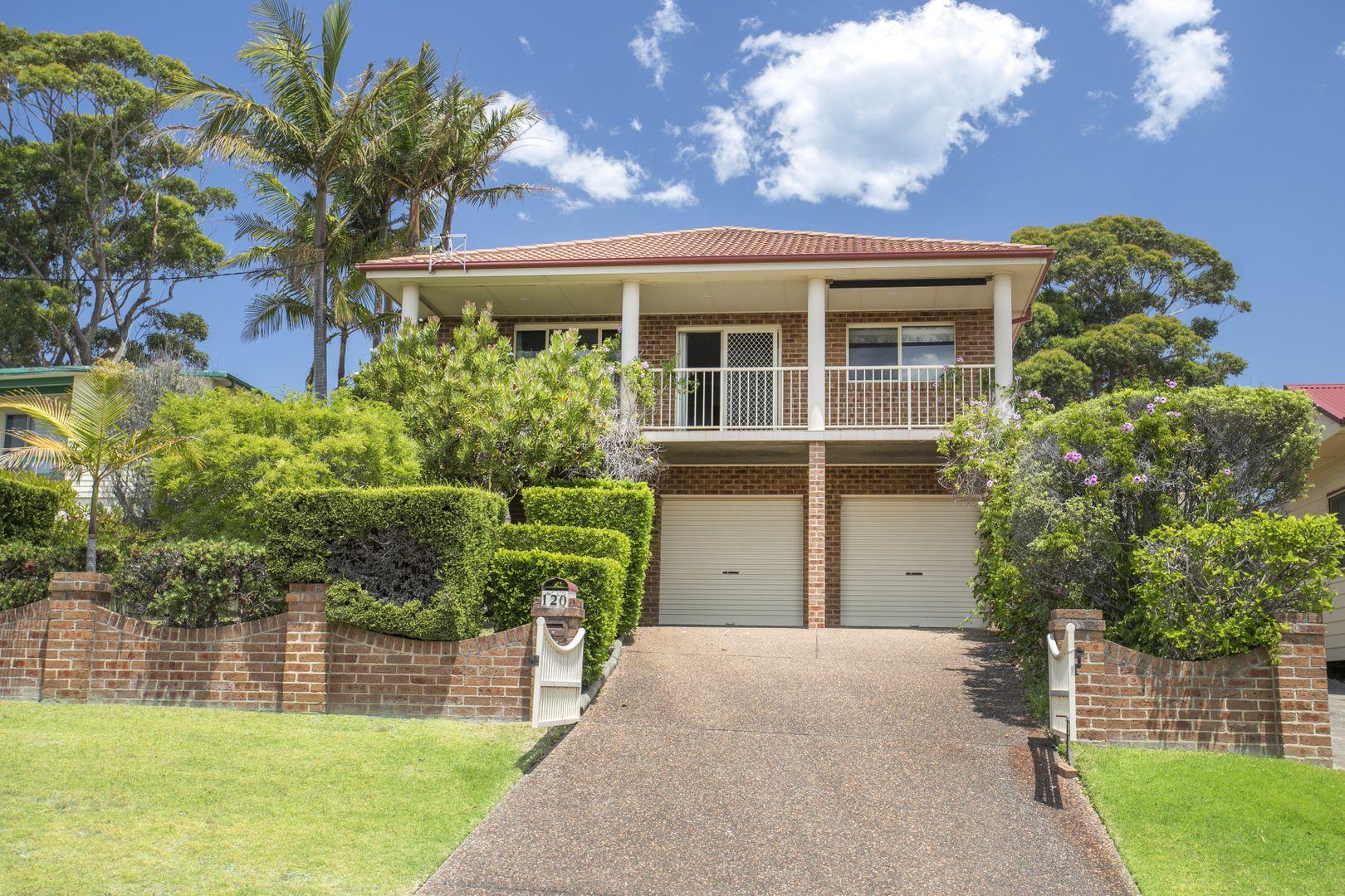 120 South Street, Ulladulla NSW 2539, Image 1