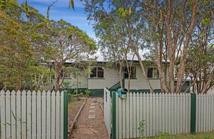 Picture of 19 Glossop Street, Brassall QLD 4305