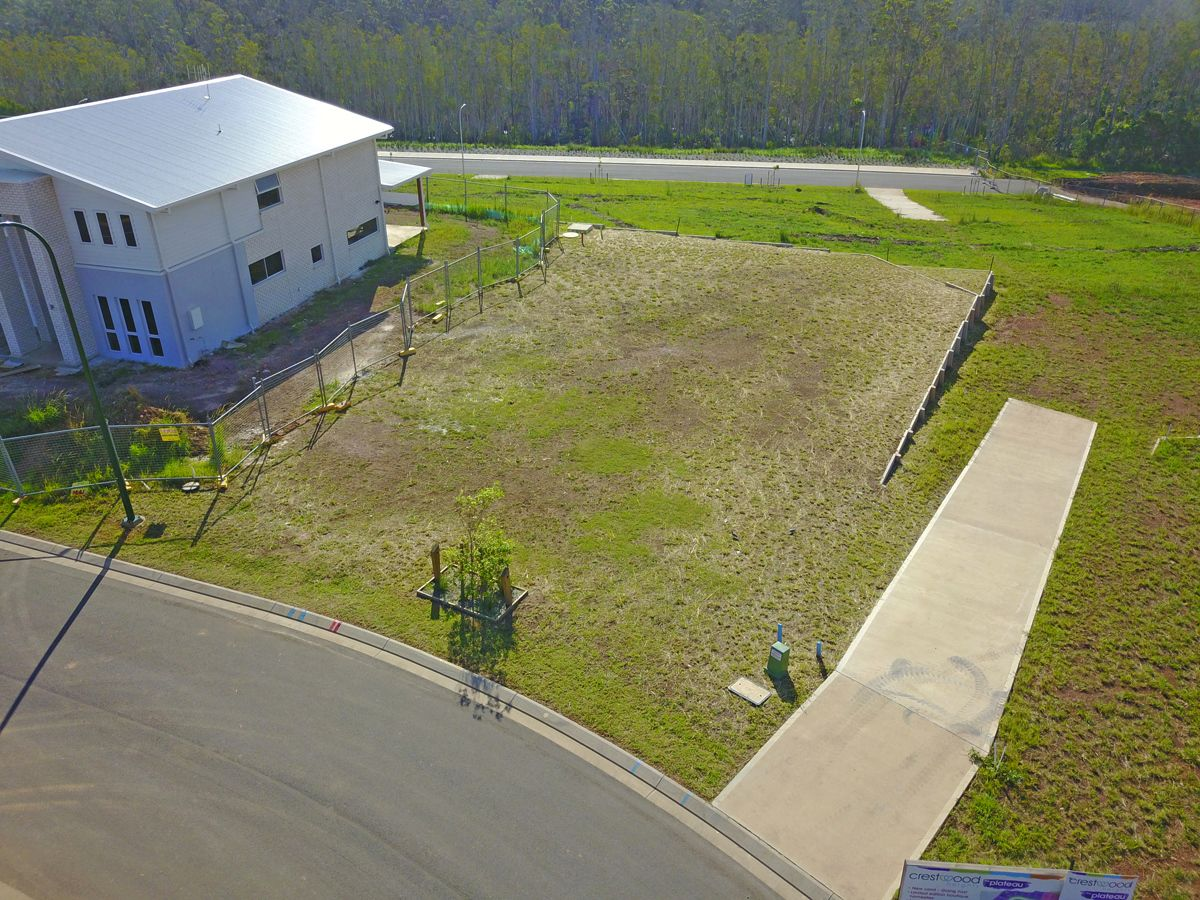 30 Richwood Ridge, Port Macquarie NSW 2444, Image 1