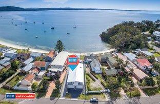 Picture of 1/3 Randall Drive, Salamander Bay NSW 2317