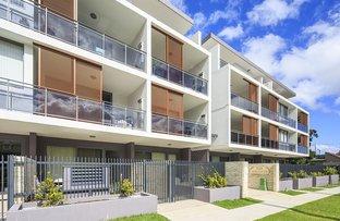 Picture of 205/16 Warburton Street, Gymea NSW 2227