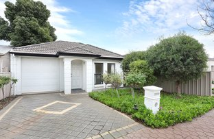 Picture of 37 Dumfries Avenue, Northfield SA 5085